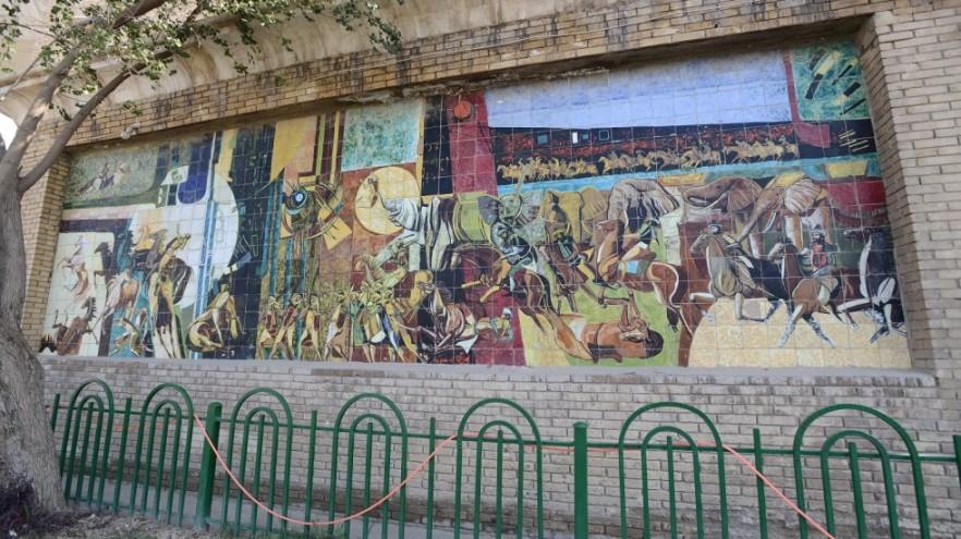 Mural-in-Iraq-980x550